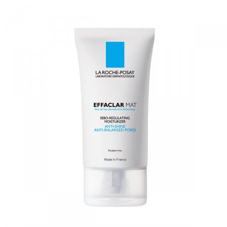 Hidratante Facial Effaclar Mat