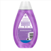 Shampoo Infantil Johnson's Força Vitaminada 400ml | Onofre.com Foto 6