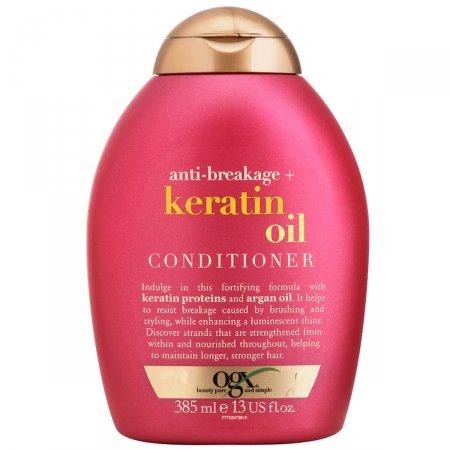 Condicionador OGX Keratin Oil