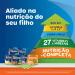 Kit Complemento Alimentar Sustagen Mead Johnson Nutrition | Onofre.com Foto 5