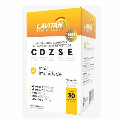 vitamina c imunitate