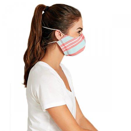 Máscara de Proteção Facial Needs