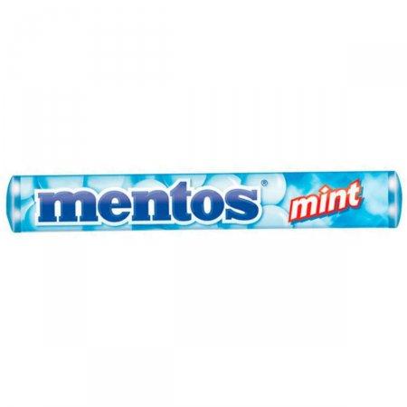 Bala Mentos Stick Mint