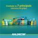 Naldecon Dia e Noite 24 Comprimidos | Onofre.com Foto 4