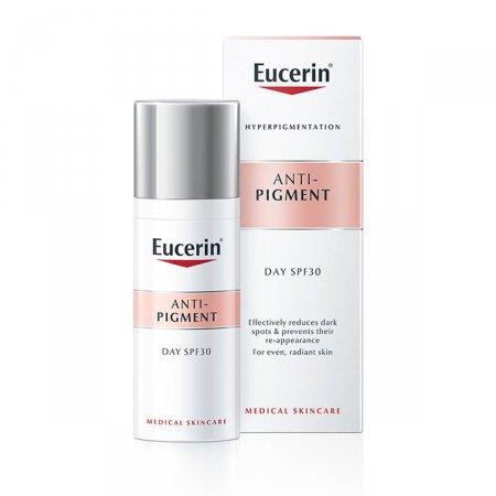 Creme Facial Eucerin Anti-Pigment Dia FPS30