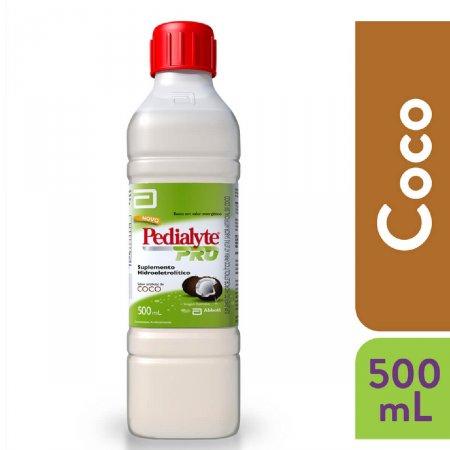Pedialyte Pro Coco