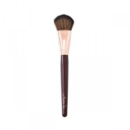 Pincel de Maquiagem Multifuncional Océane Mariana Saad MS2 1 Unidade |