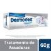 Pomada para Tratamento de Assaduras Dermodex Tratamento 60g | Onofre.com Foto 2