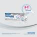 Pomada para Tratamento de Assaduras Dermodex Tratamento 60g | Onofre.com Foto 5