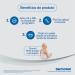 Pomada para Tratamento de Assaduras Dermodex Tratamento 60g | Onofre.com Foto 4