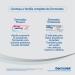 Pomada para Tratamento de Assaduras Dermodex Tratamento 60g | Onofre.com Foto 3