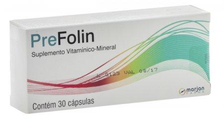 Prefolin