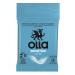 Olla Sensitive 3 unidades Preservativo | Onofre.com Foto 1