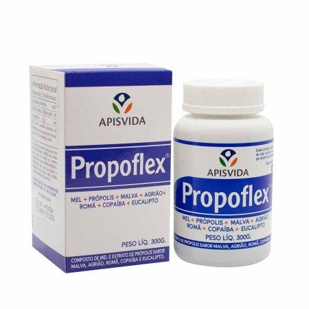 Propoflex Xarope