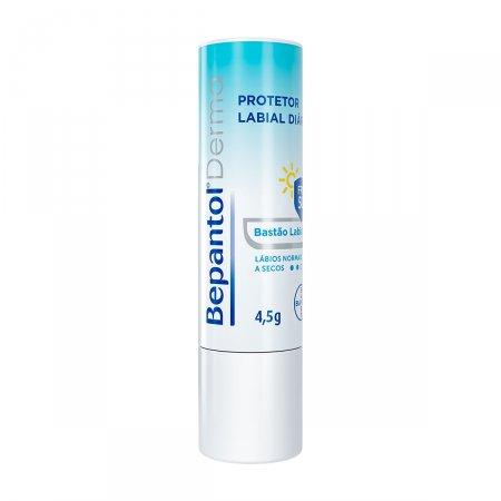 Protetor Labial Diário Bepantol Derma FPS50 4,5g |