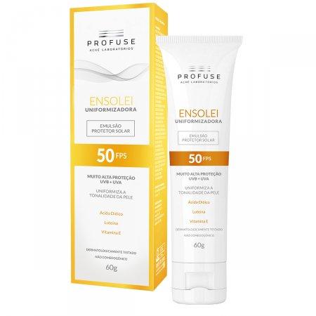 embalagem-protetor-solar-ensolei-uniformizadora-50-fps
