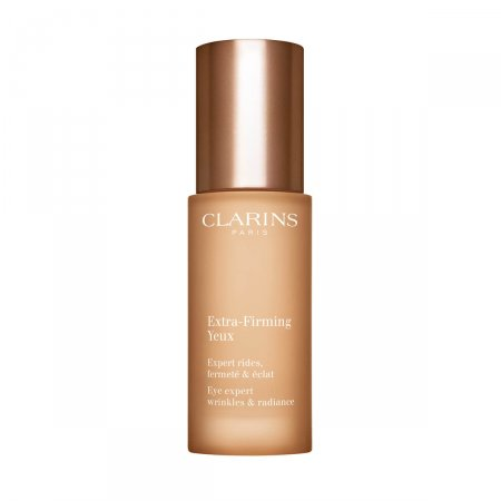 Sérum Olhos Clarins Extra-Firming Yeux