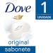 Sabonete Dove Original 90g | Onofre.com Foto 2