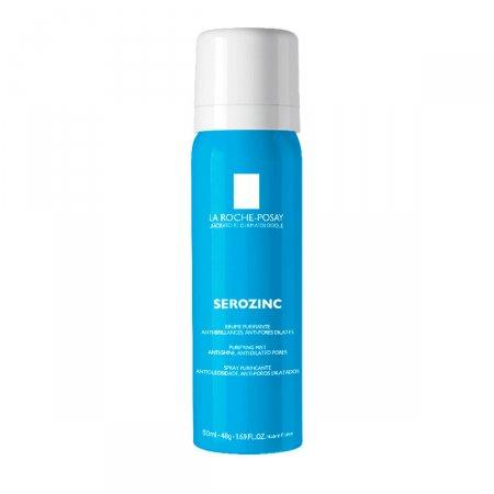 Spray Serozinc La Roche Posay