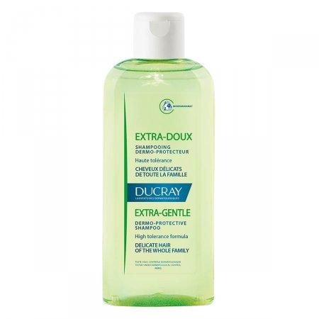 Shampoo Ducray Extra-Doux