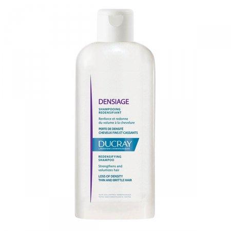 Shampoo Ducray Densiage