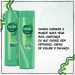 Shampoo Seda Cachos Definidos 325ml | Onofre.com Foto 6