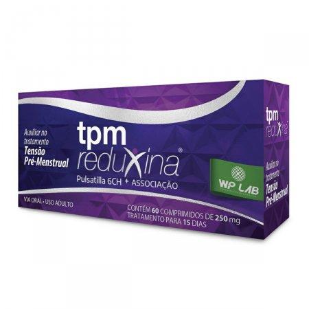 TPM Reduxina