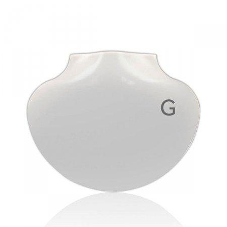 Transmissor Guardian 2 link Medtronic Bomba de Insulina Minimed 640g MMT-7730