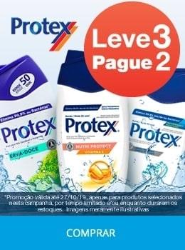 Protex - L3P2